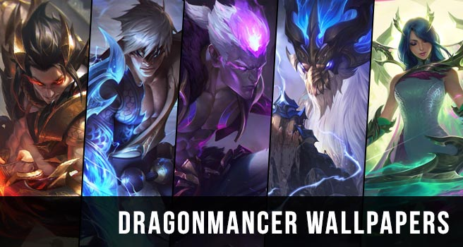 Tag: Dragonmancer Skins